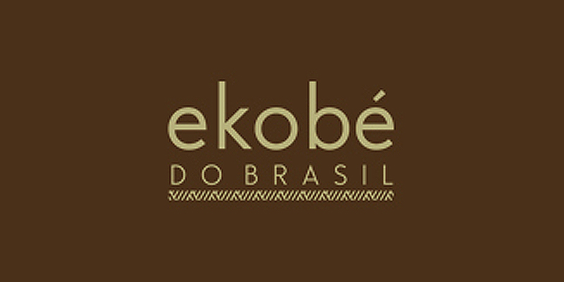 Ekobe