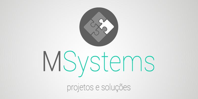 MSystems