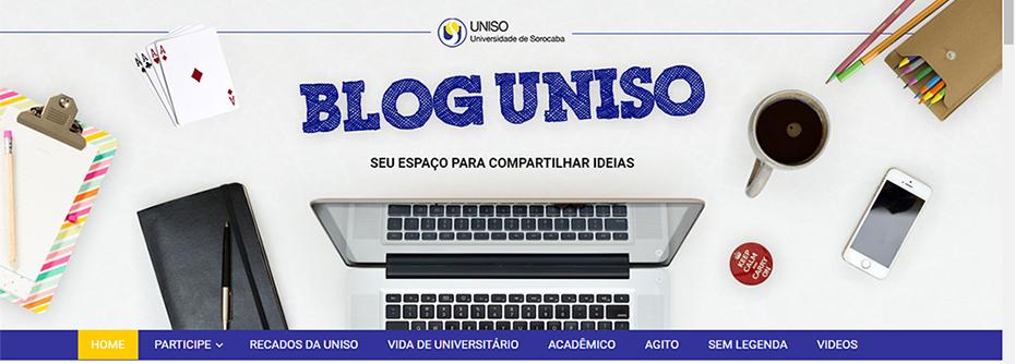 blog do aluno da uniso cabecalho 2
