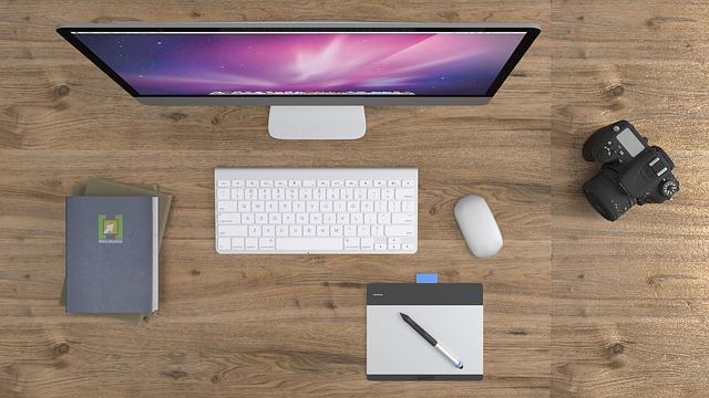 administrar o tempo trabalho dicas amalia sina mesa de trabalho