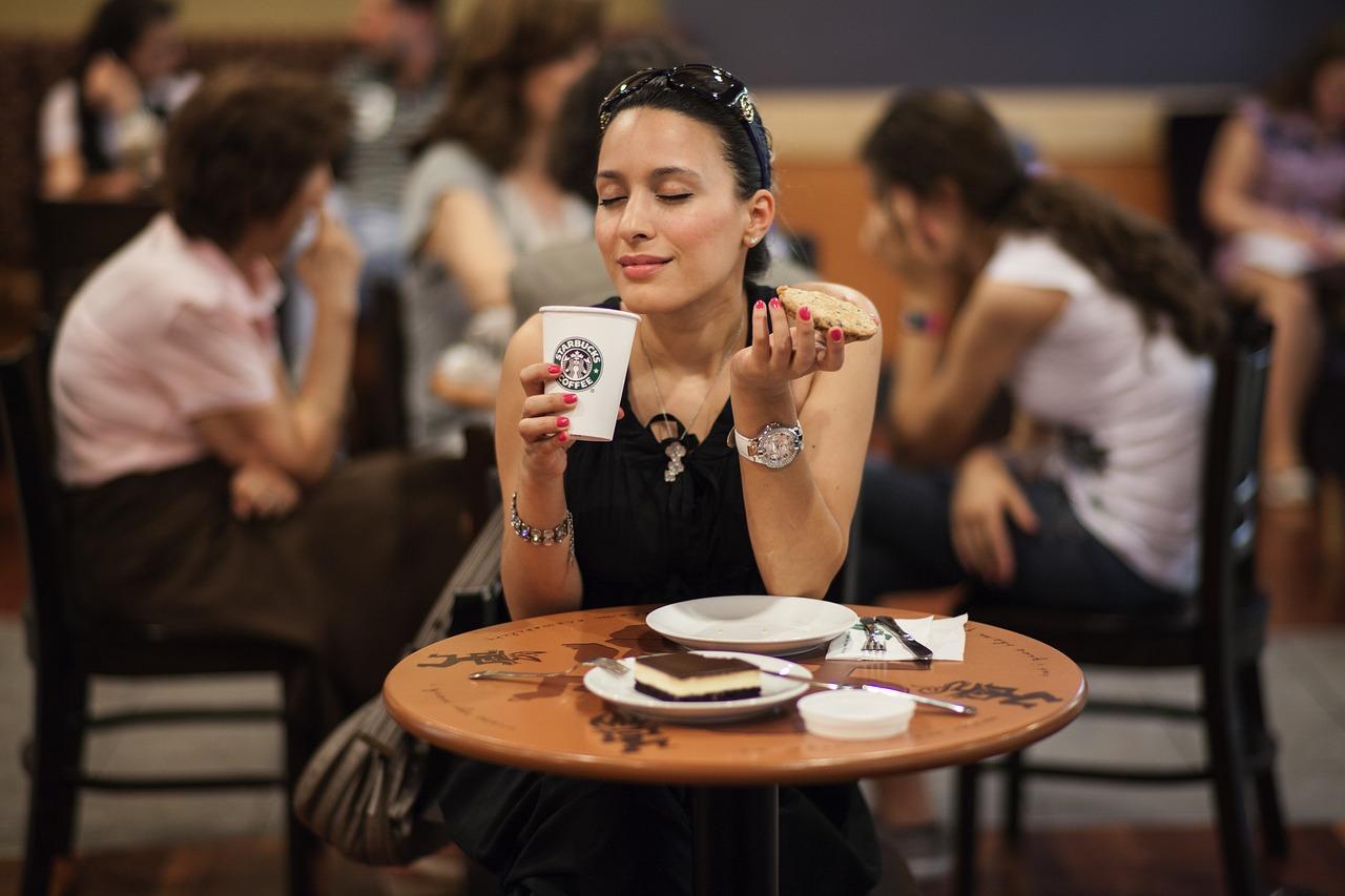 dica acesso livre amalia sina pausa cafe