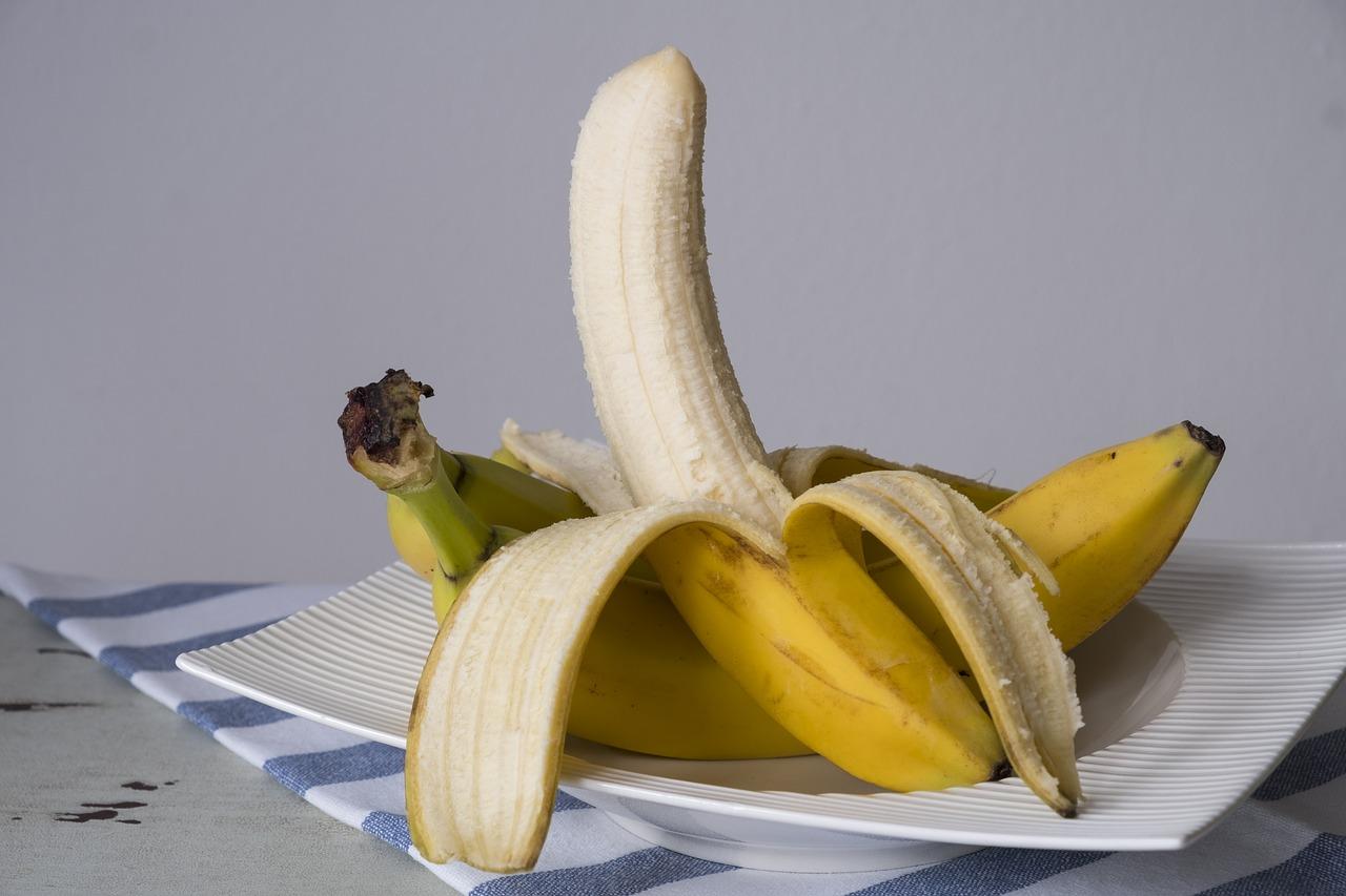 dica energia no trabalho amalia sina acesso livre comer banana
