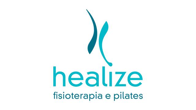 healize logo